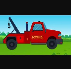 Wanted All Your Scrap Vehicles And Other Metals/Battery's