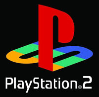 ACHAT / Looking for PS1 & PS2 Games / Jeux PLAYSTATION 1-2 et +