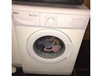£69 beko washing machine