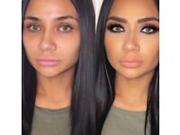 Make up artist 🎀Amrasha beauty 🎀transformations