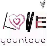 Become a Younique Presenter