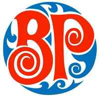 BOSTON PIZZA - Bar Managers, Service Manager