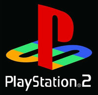 LOOKING for many PS1 & PS2 Games / ACHAT Jeux Playstation 1-2