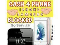 i phone 7 wanted