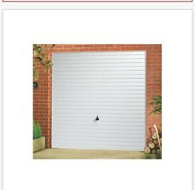 WANTED garage/lock up/ storage unit in Renfrewshire