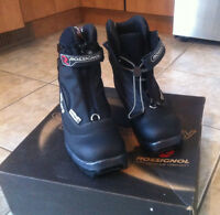 Bottes Rossignol BC X3 Backcountry