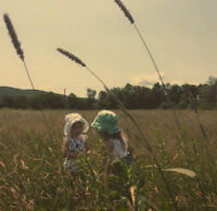 Searching for the perfect nanny for January in Napanee