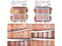 Anastasia glow & gleam kits
