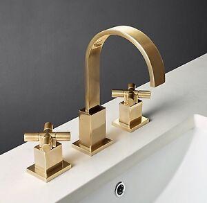 Buy Or Sell Bath Bathware In London Indoor Home Items Kijiji Classifieds