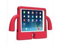 Mini iPad holder. (Fits all mini, mini 2, mini 3 and mini 4)