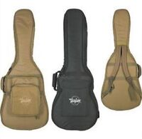 WTB Gig bag / case for Baby Taylor