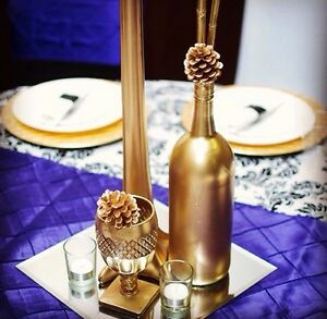 AFFORDABLE EXOTIC DECOR FOR WEDDINGS & ALL OCCASIONS!!  Kitchener / Waterloo Kitchener Area image 5