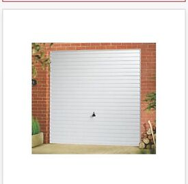 WANTED garage/lock up/storage unit Glasgow area