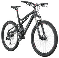 2012 Diamondback Recoil Comp 26 inch ($275 OFF)