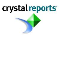 Crystal Reports Developer