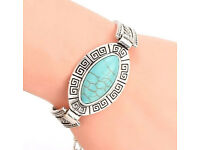 Beautiful bracelet buy one get one free