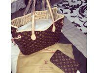 Brand New Louis Vuitton Handbag