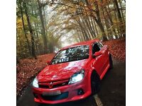 Vauxhall Astra Vxr for sale cheap bargain