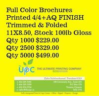 Printing Services-Business Cards-Post Cards-Flyers-Color Copies