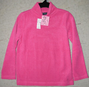 Qty 3 x 10/12 TCP Children's Place Pink Sweater- NEW w/ tags!