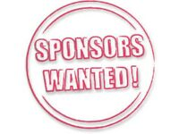 Sponsor required for U14 boys football team