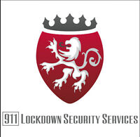 SECURITY JOBS OWEN SOUND AND AREAS