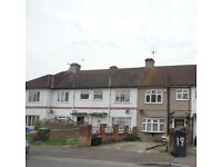 3 bedroom house in Rutland Way, Orpington, London, BR5