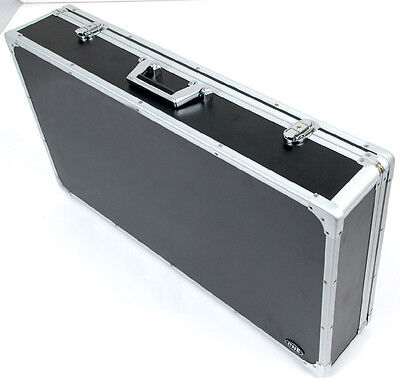 CNB PDC 410G MSBK Pedal Case Pedalboard