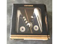 Converse all stars size 1
