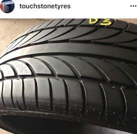 Tire Shop . Part worn Tires . Winter tires in stock . PartWorn used Tires .