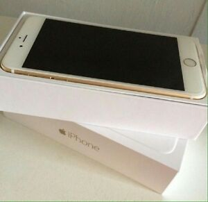 Brand new sealed iphone 6 64gb NO CONTRACT