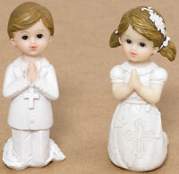 Cheap favors for Christening, & all www.ihomeinc.ca