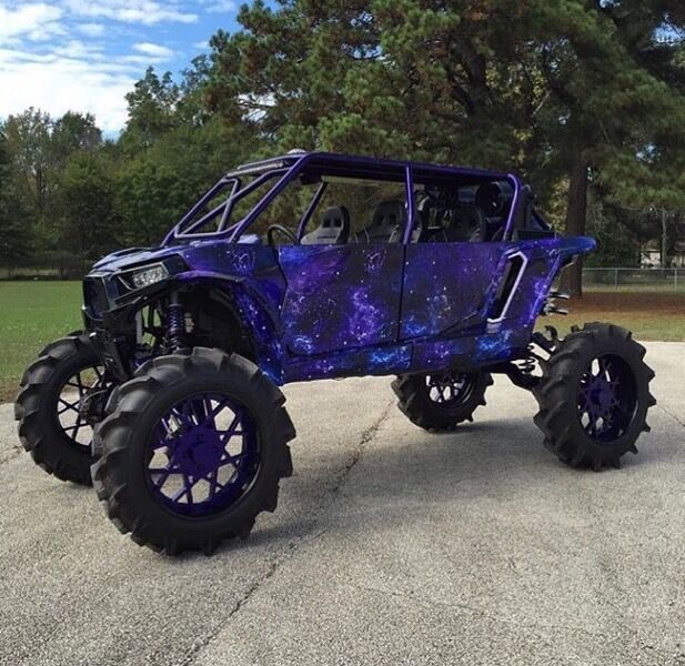Sxs Side By Side Parts Accessories Polaris Rzr Can Am Yxz