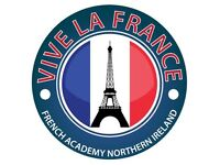 Free French Taster Class