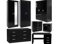 Flat pack furniture service (cheap and reliable)