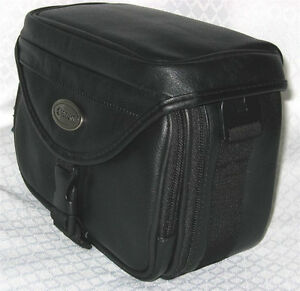 CANON DIGITAL CAMERA OR CAMCORDER BAGS & CASES (GENUINE OEM)