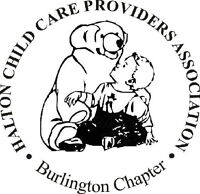 Looking for Home Daycare in Burlington?