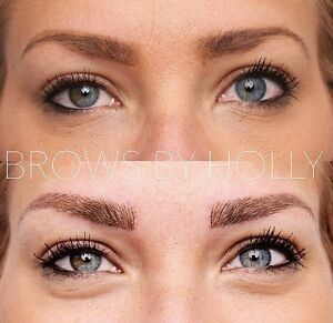 Microblading by a Certified Instructor!  $300 reg. $500 Strathcona County Edmonton Area image 6