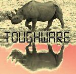 Toughshop Automotive