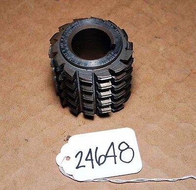 Bc Co Hob Ndp 10-12 Inv.24648
