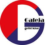 Galeja