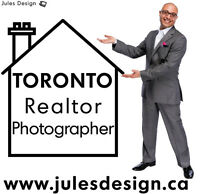Corporate Business & Realtor Headshots Portrait Photography