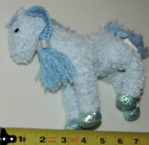 Charming Horse TY Beanie Babies Plush Stuffed Toy London Ontario image 2