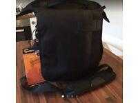 LOWEPRO AW 160 Classic camera bag
