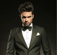 Rent or Purchase your Formal Wear or Suiting Today with Derks