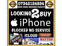Wanted iPhone 6s 6s Plus iPhone 6 6 Plus Faulty New Used Liquid Damage N O Service B Lock iCloud