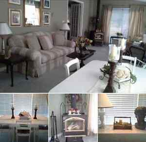 Home Staging Made Easy