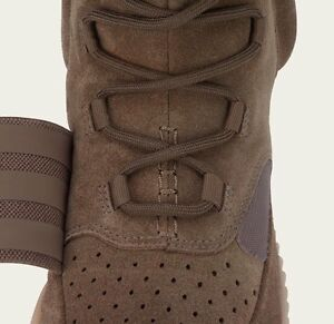 Yeezy Boost 750 West Island Greater Montréal image 2
