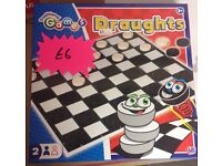 DISCOUNTED XMAS GIFTS BOARD GAMES from £6 Discount Kids' Toys - Up to 70% Off limited stock