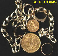 CASH FOR COINS, GOLD JEWELLERY, SILVER COIN, ESTATE, PAPER MONEY